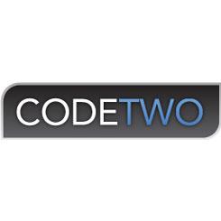 codetwo Logo