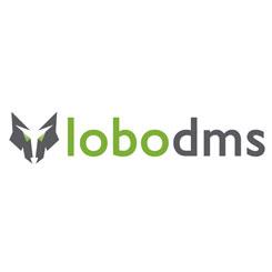 lobodms Logo