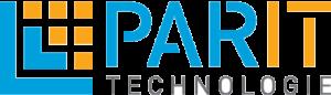 PARIT Logo