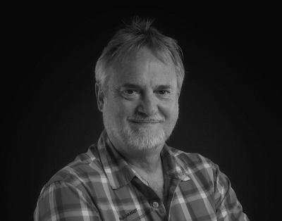 Rainer Burda
