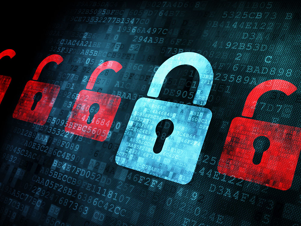 Ransomware Locky – Achtung vor der neuen Generation der Viren