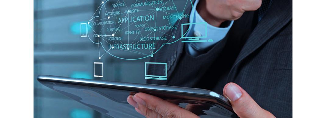 Server Eye - Die Ausfallsicherheit ihrer IT sollten Unternehmen nicht dem Zufall überlassen. Lösungen von Server Eye sichern Sie ab.