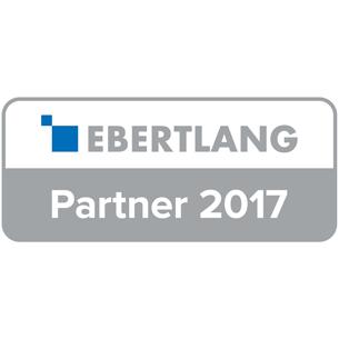 ebertlang-partner-2017 Parit