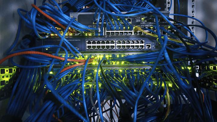 Client-Management-Softwareverteilung-software-deployment-IT-Systemhaus-Parit-Augsburg
