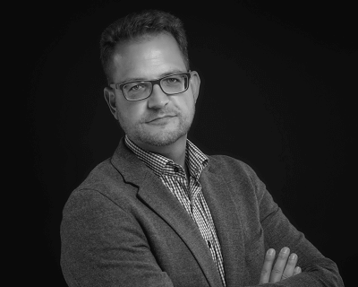 Henning Krebel