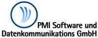 PMI Logo 4c_72dpi