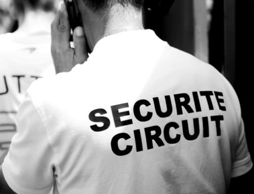 Deutsche Verbraucher bekommen bessere Übersicht bei IT-Sicherheit