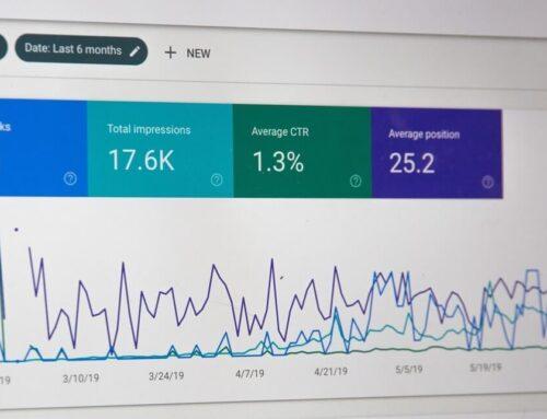ITK-Unternehmen setzen immer mehr auf Online-Marketing