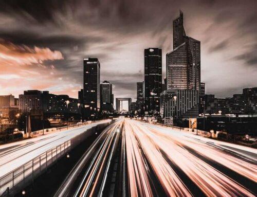 Digitaljahr 2020: Das ändert sich