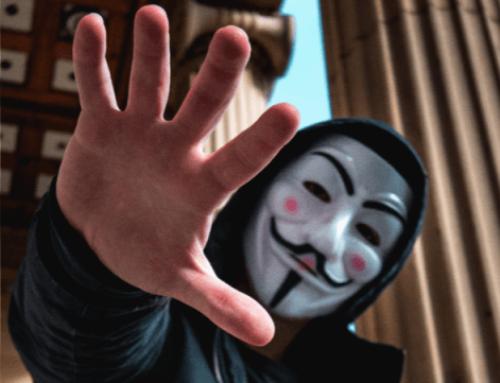 IT-Sicherheit: Warum sich Firmen nun schützen müssen